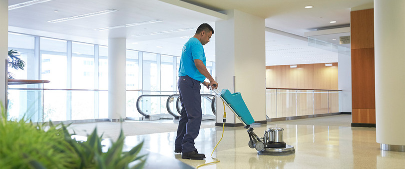 Commercial floor cleaning services commercial cleaning for Floor cleaning services